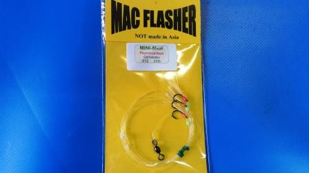 Mac Flasher Sabiki